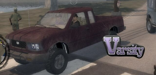 File:Varsity - front left with logo in Saints Row 2.jpg