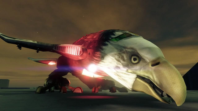 File:Vehicle Screaming Eagle parked.png