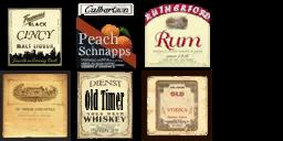 File:W bottlewhiskeya01 bottle varient5 gl.png