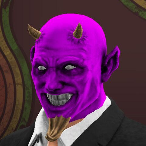 File:Horror Pack - Devil Mask.jpg