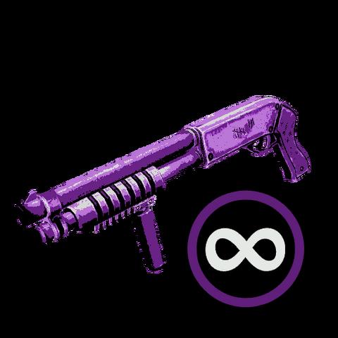 File:SRIV unlock reward weap unlim shotgun.png