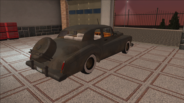 File:Saints Row variants - Baron - Beater - rear right.png