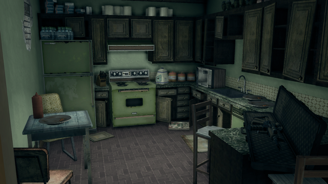 File:Shaundi's Loft - kitchen.png