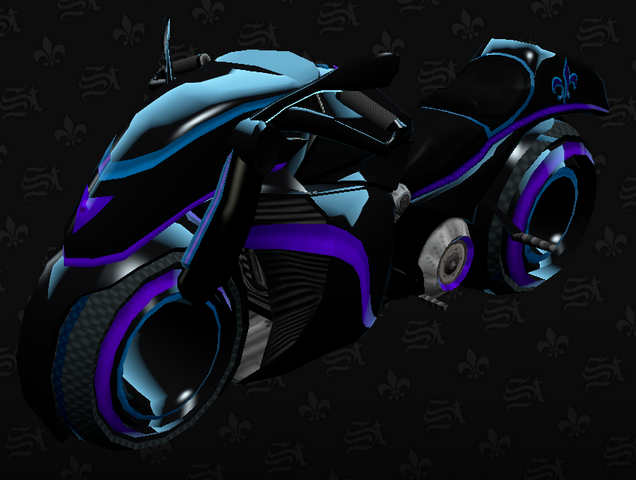 File:X-2 Phantom - front left in Saints Row The Third Garage.png