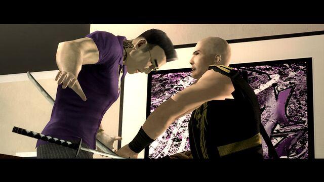 File:Bleeding Out - closeup of Jyunichi stabbing Gat.jpg