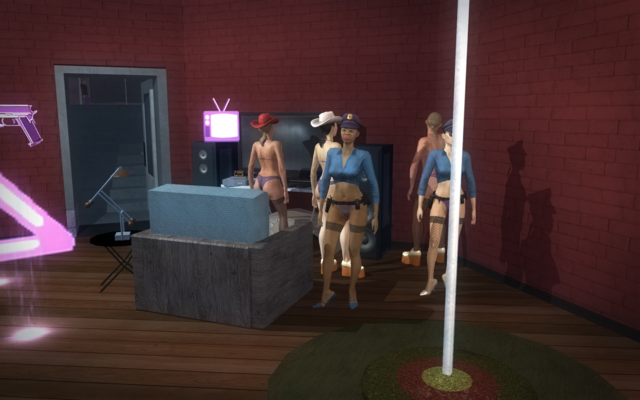 File:Red Light Loft Stripper Party.png