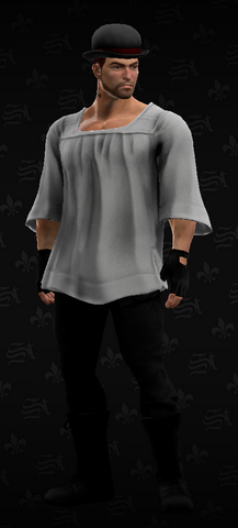 File:SRTT Outfit - altar boy (male).png
