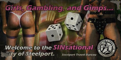 File:Steelport a d SRTT sign.png