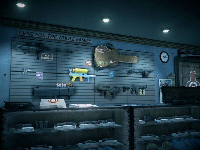 File:Friendly Fire interior back wall in Saints Row IV.png