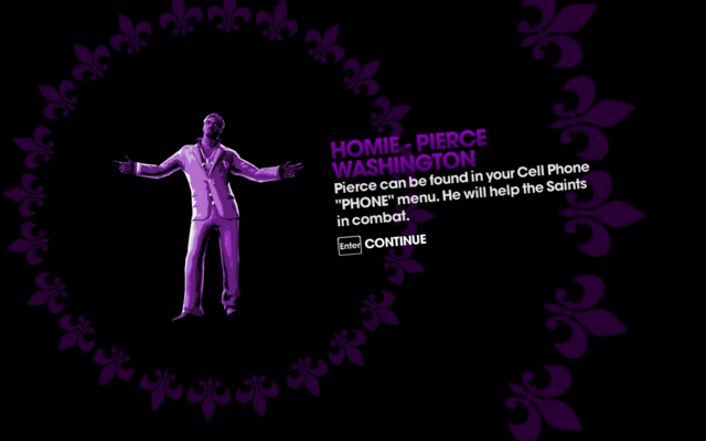 File:Genki SERC Pierce unlocked.png