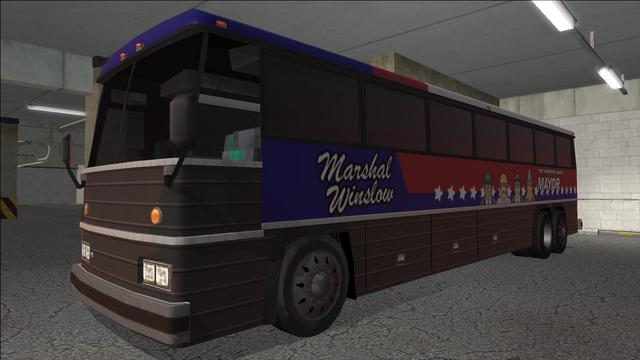 File:Saints Row variants - Winslow Bus - Winslow - front left.png