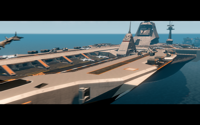 File:Thermopylae in cutscene with aircraft on deck.png