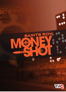 File:Saints Row Money Shot unreleased leaked boxart.png