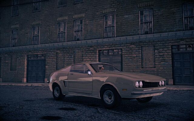 File:Hammerhead - front right in Saints Row IV.jpg