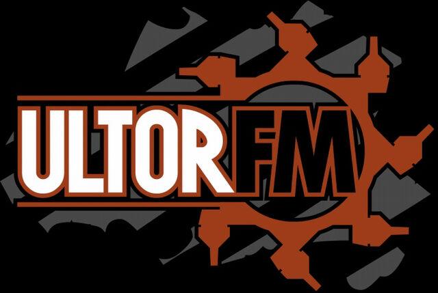 File:89.0 ULTOR FM.jpg