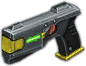 SRIV weapon icon melee stungun