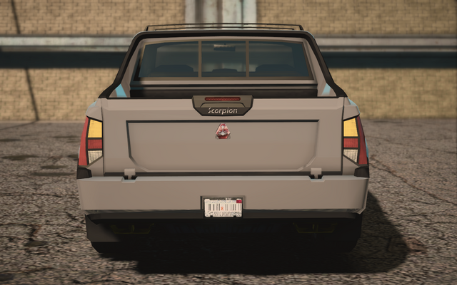 File:Saints Row IV variants - Criminal Ultimate - rear.png