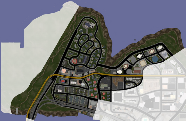 File:Suburbs map in Saints Row.png