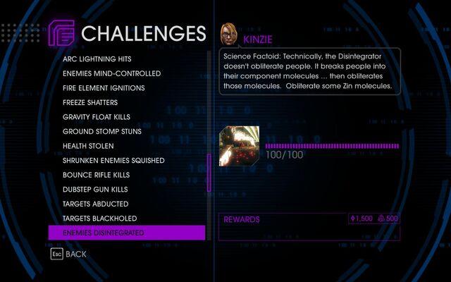File:Challenge 49 Enemies Disintegrated.jpg
