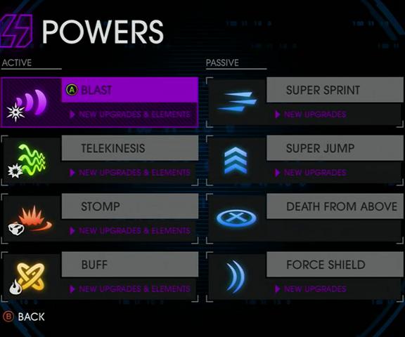 File:Powers menu.png