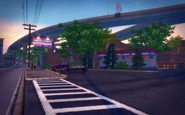 File:Charlestown in Saints Row 2 - Forgive and Forget.jpg