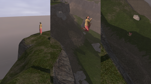 File:Suicide Location in Saints Row - before and after.png