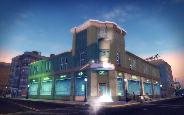 File:Frat Row in Saints Row 2 - Thirteen Thirty Seven Web Cafe.jpg