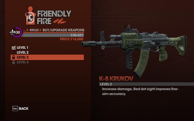 File:K-8 Krukov level 2 description.png