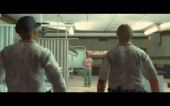Vacation's Over cutscene4