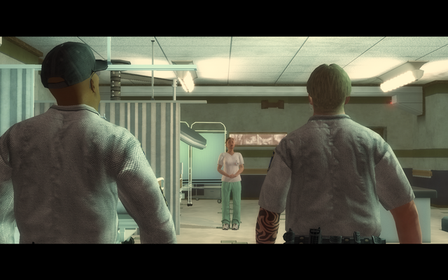 File:Vacation's Over cutscene4.png