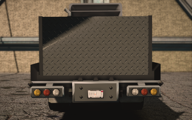 File:Saints Row IV variants - Flatbed Key - rear.png