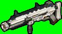 Rifle Laser Viper