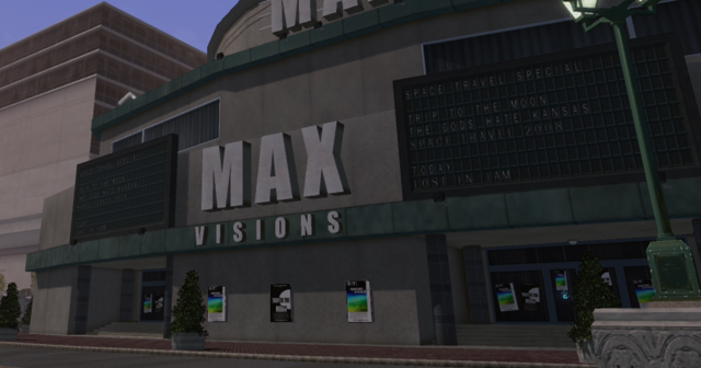 File:Max Visions exterior with view of play list.png