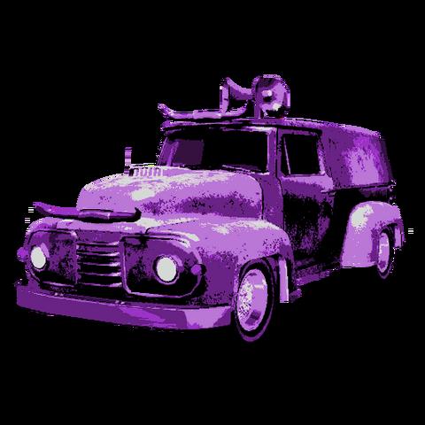 File:SRIV unlock reward polka truck.png