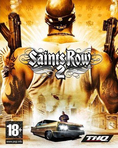 File:Saints Row 2 box art with logos.jpg