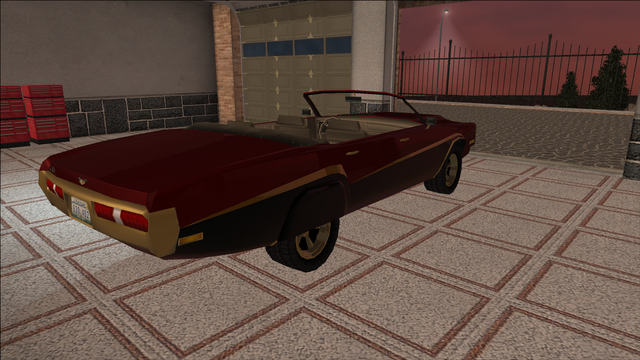 File:Saints Row variants - Cavallaro - LC09 - rear right.png