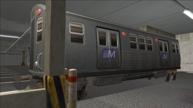File:Saints Row variants - El Train - El Train Rear - front left.png