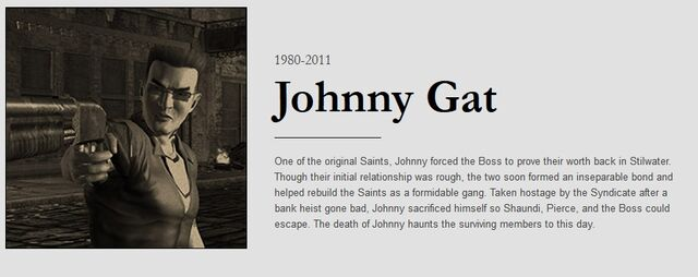 File:Johnny obituary with dates.jpg