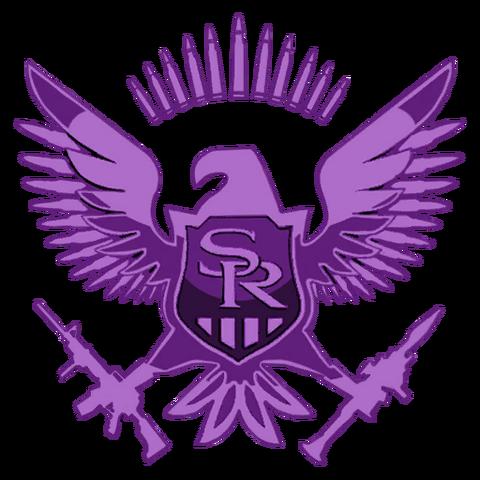 File:SRIV unlock cmp crest.png