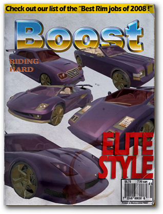 File:Gang Customization vehicles set 3 unlock magazine.png