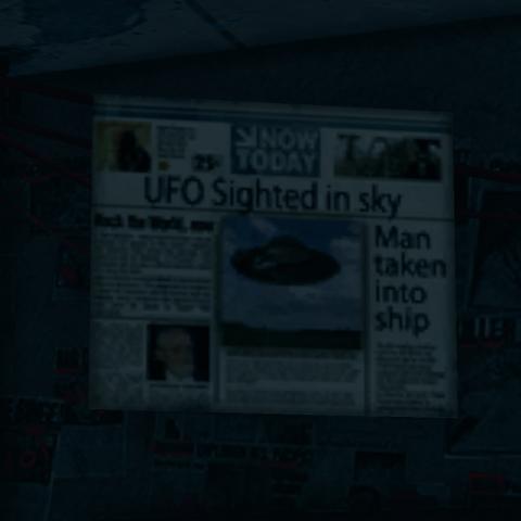 File:Kinzie's Warehouse - UFO newspaper newspaper.png