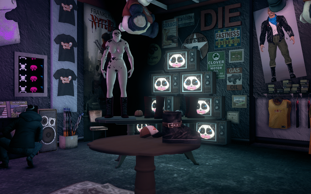 File:Nobody Loves Me - interior TV corner in Saints Row The Third.png