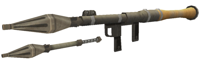File:RPG Launcher - Saints Row 2 model.png