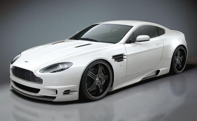 File:Zenith - real life Aston Martin v8 Vantage.jpg