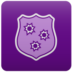 File:Saints Row The Third Achievement 73 Public Enemy 1.png