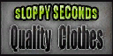 Sloppy Seconds slop05 ca