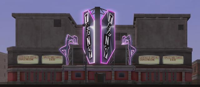 File:Tee'N'Ay - main exterior in Saints Row.png