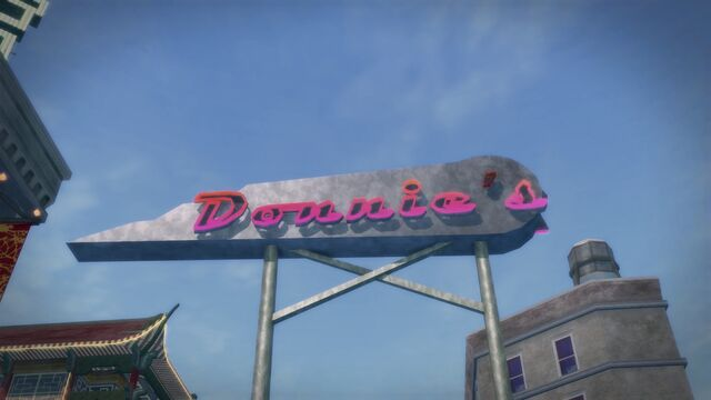 File:Donnie's sign in Saints Row 2.jpg