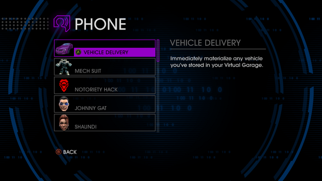 File:Phone menu in Saints Row IV.png