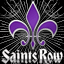 Saints Row - Funky Fresh Pack DLC icon